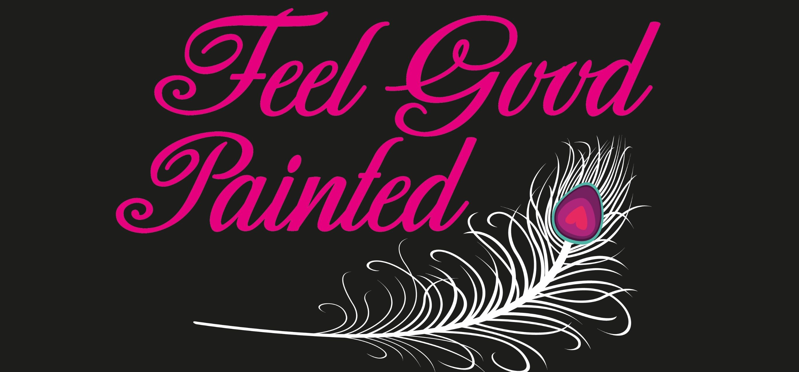 Feelgoodpainted